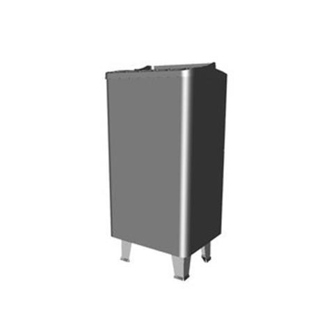 Купить Печь Termo-Tec S 6кВ. 945684