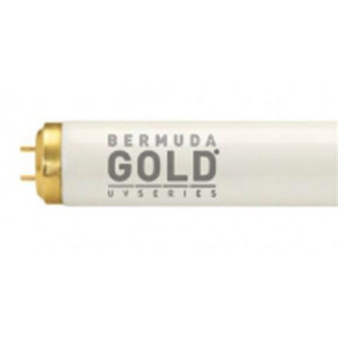 Купить Bermuda Gold 26%/160-180 WR XL 1,9м