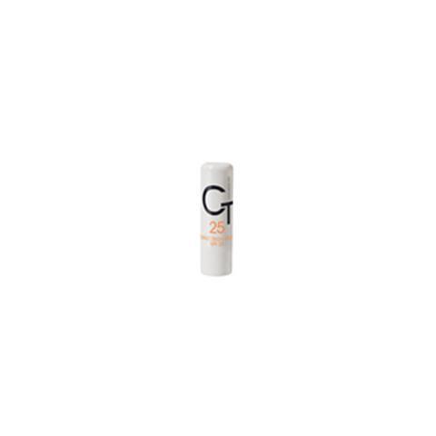 Купить Солнцезащитный стик для губ Lip Balm SPF25
