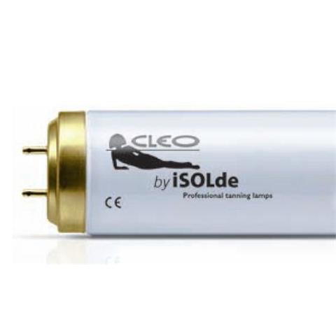 Купить ISOLde Cleo Advantage XPT 180W R 3,4%