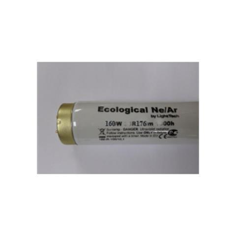 Купить Ecological Ne/Ar 160WR 176см. 3,0% (LightTech)
