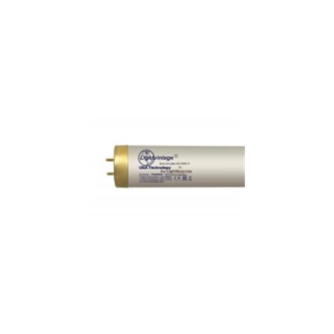 Купить Lightvintage Special Line 32%/180 W R XXL 2м
