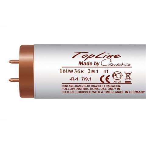 Купить TopLine 160W 3,6% 176