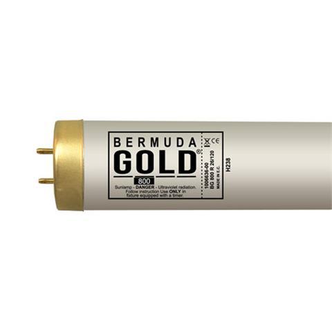 Купить Bermuda Gold 26%/120 WR XXL 2м