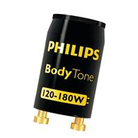 Купить Philips BodyTone 120-180W
