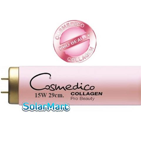 Купить Cosmedico Collagen Pro Beauty 15W 29 см.
