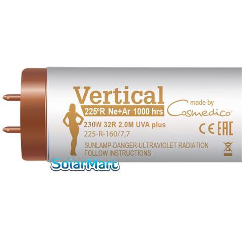 Купить VERTICAL(Cosmedico-Германия) 230W 3,2% 2m