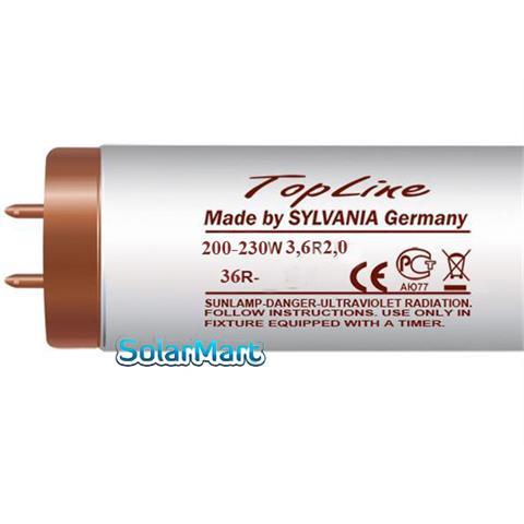 Купить TopLine  200-230W 3,6% 2,0