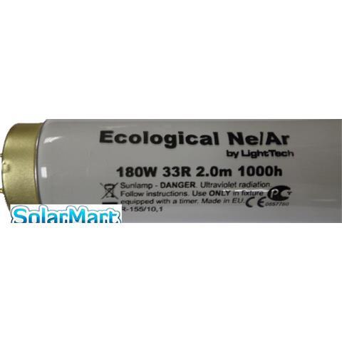 Купить Ecological Ne/Ar by 180WR 3,3% 2,0м.
