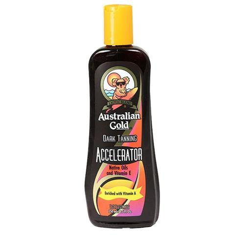 Купить Australian Gold Accelerator