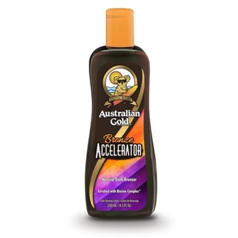 Купить Australian Gold Bronze Accelerator™