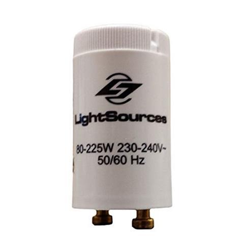 Купить Lighttech 80W-225W