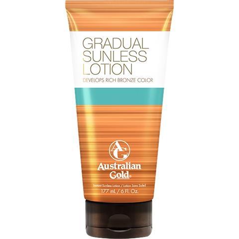 Купить Gradual Sunless Lotion