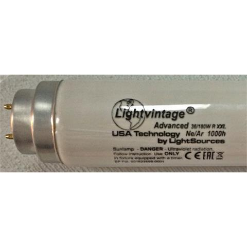 Купить Lightvintage Advanced 27/180-200W 2м