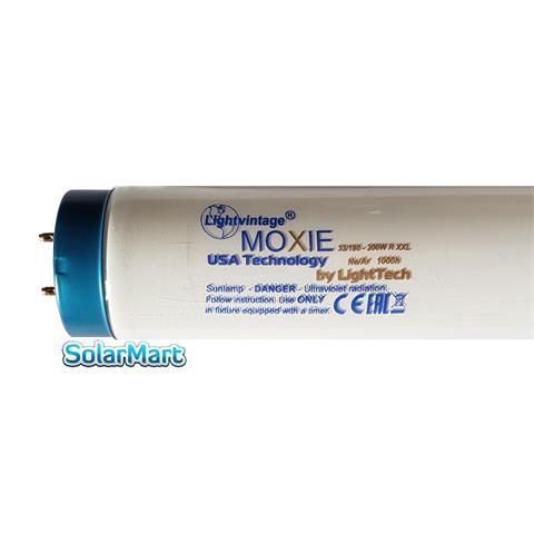 Купить Лампа для солярия Lightvintage MOXIE 33/180-200 W XXL