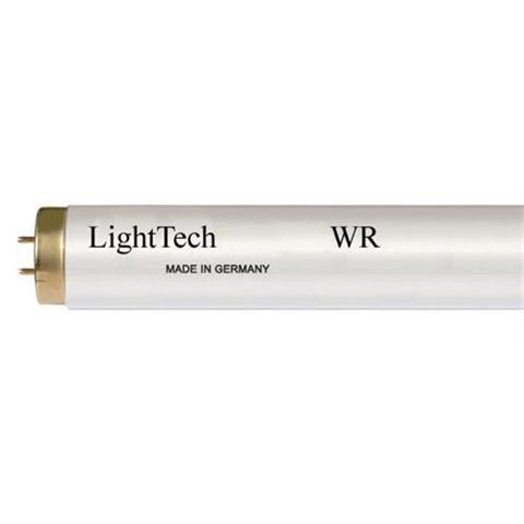 Купить Лампа Ecological Ne/Ar 180WR 2,3% 2,0м.