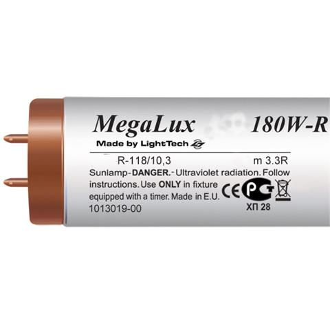 Купить MegaLux 180 3,3% Ne/Ar 1000ч. 2,0м 263040