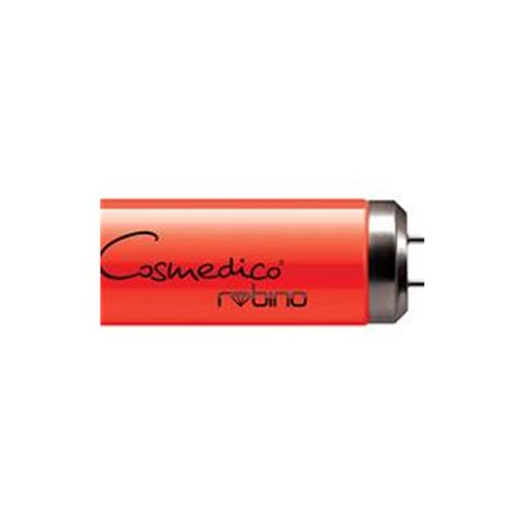 Купить RUBINO (Cosmedico-Германия) 160 W  UVB 4,2% 176 см.
