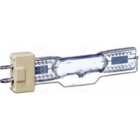 Купить Лампа Cosmedico GY 9.5 HPA 300-500W SE пораболик