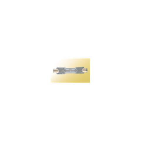 Купить Osram ULTRAMED 460W 10