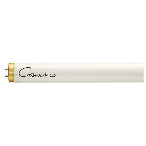 Купить Cosmedico Cosmofit Х 15W 1% 29 см.
