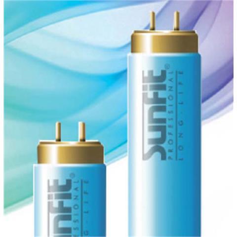 Купить SunFit XL Premium Longlife 2,5% 180W 1,9м.