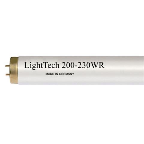 Купить Лампа Ecological Ne/Ar by 200-230WR 3,3% 2,0м.