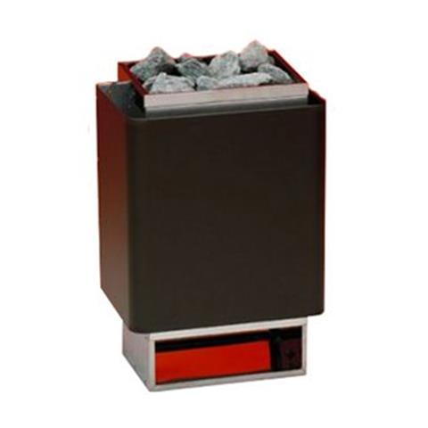 Купить Электрическая печь для сауны 34 A 4,5кВ 908700