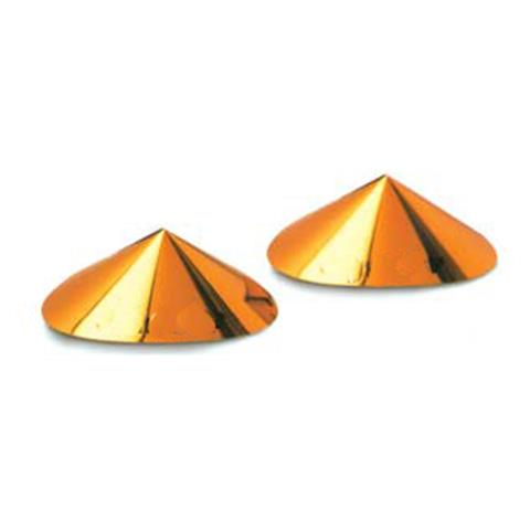 Купить Защита на грудь стикини (диаметр 45 мм) 100 пар/ у