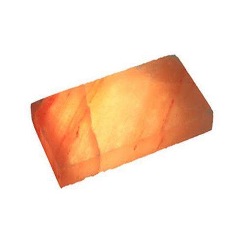 Купить Плитка Гималайской соли шлифованная SF2