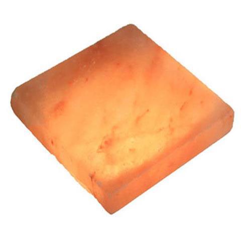Купить Плитка Гималайской соли шлифованная SF3