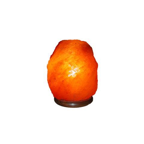 Купить Соляные лампы B 3-6кг. 19 см