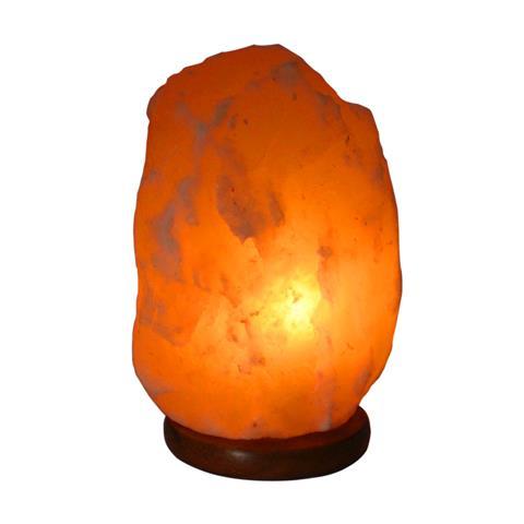 Купить Соляные лампы D 9-12 кг.  27 см