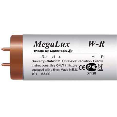 Купить MegaLux (LightTech) 160W 3,3% 176