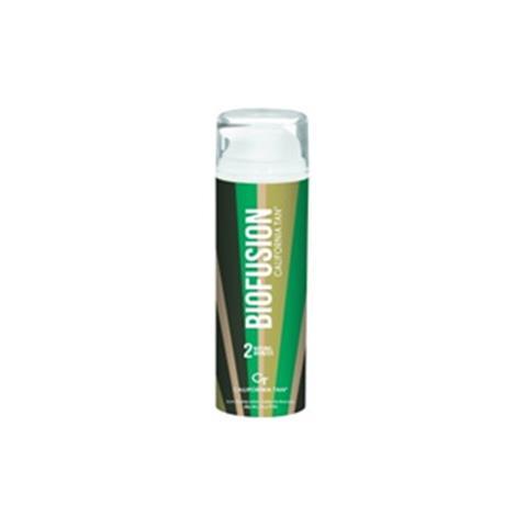 Купить Бронзаторы Biofusion™ Natural Bronzer 200 мл.